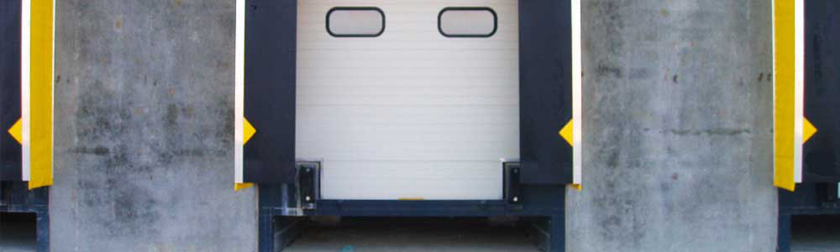commercial vehicles for cold chain