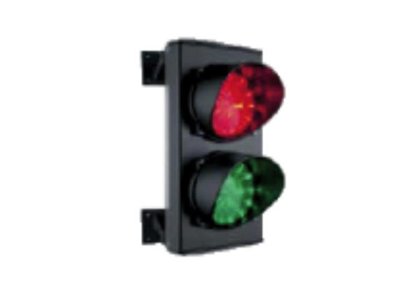 traffic light accessories for automations